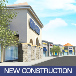 zinkin-development-new-constructions