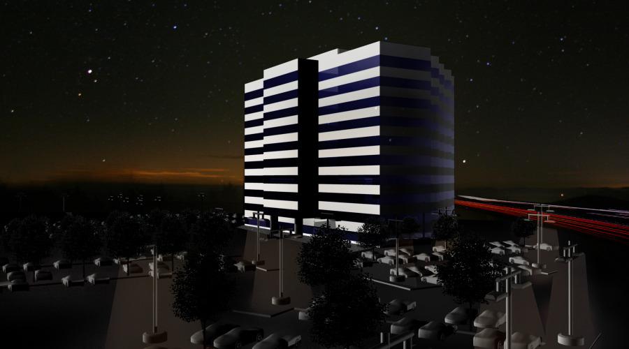 night-900x500