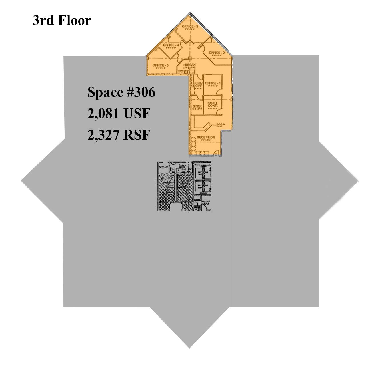 45PP_3rd floor 3.10.16