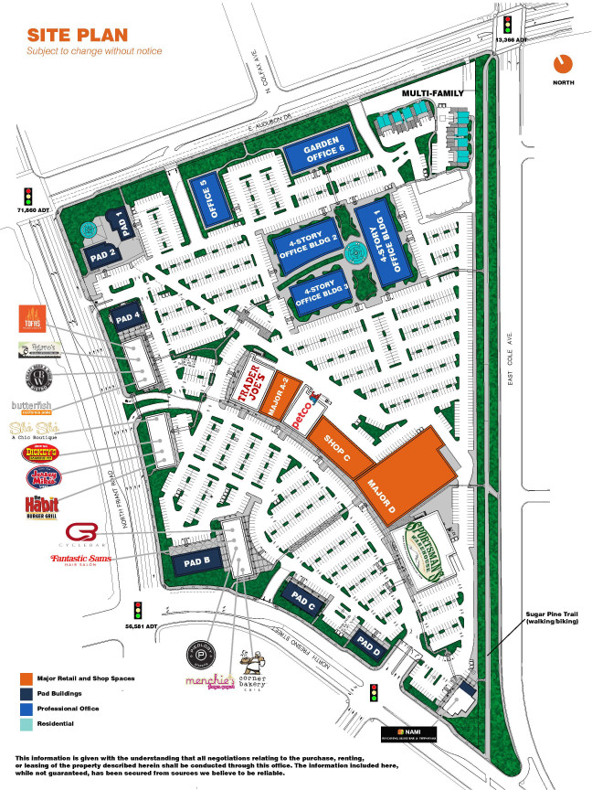parkcrossing-current-site-plan