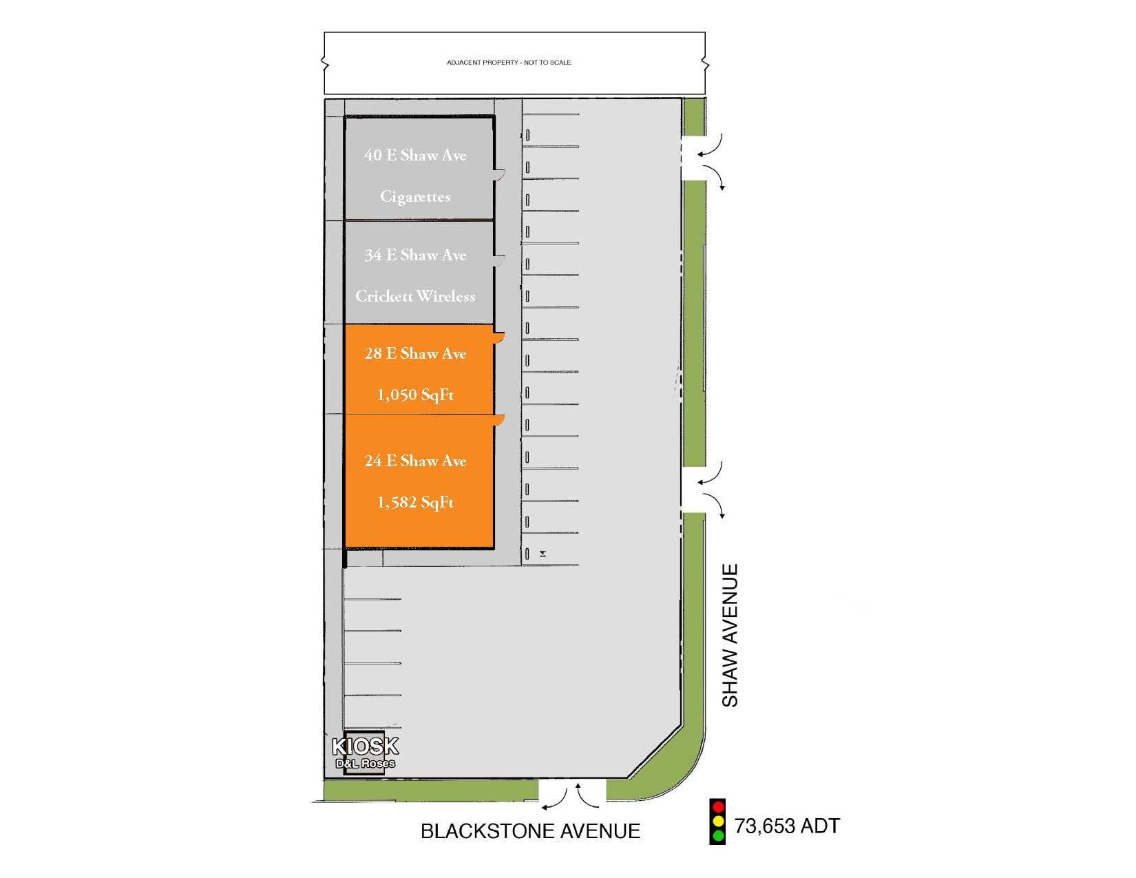landmark-siteplan-2-17-16